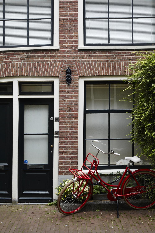 Amsterdam_0067.jpg