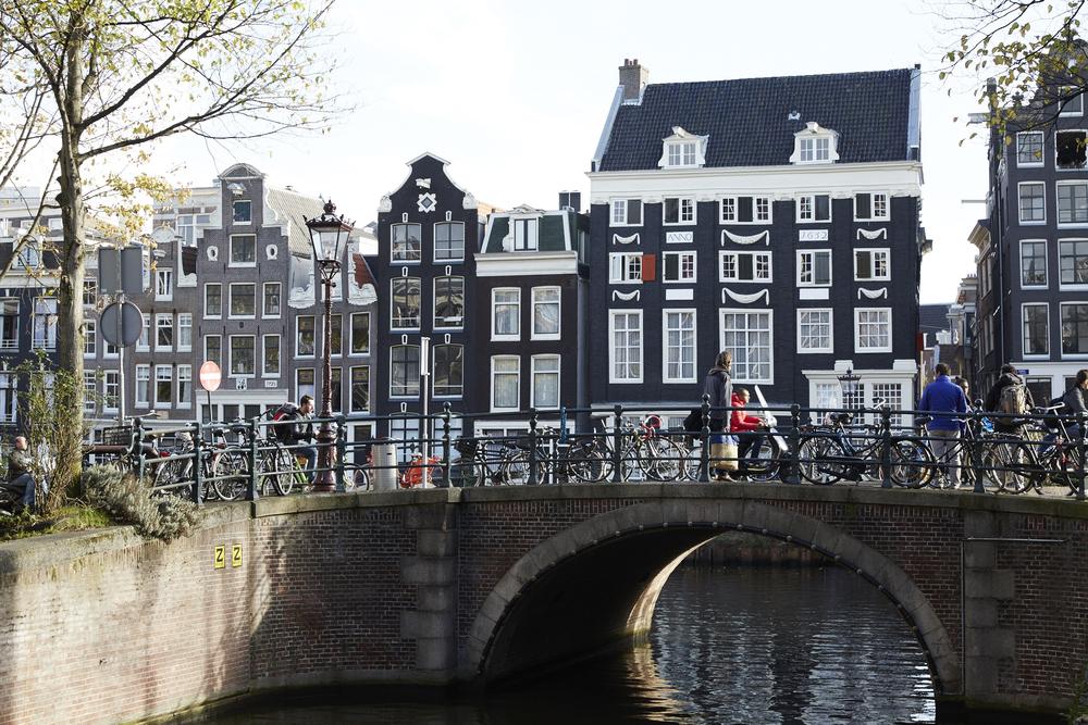 Amsterdam_0112.jpg