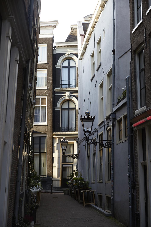 Amsterdam_0198.jpg