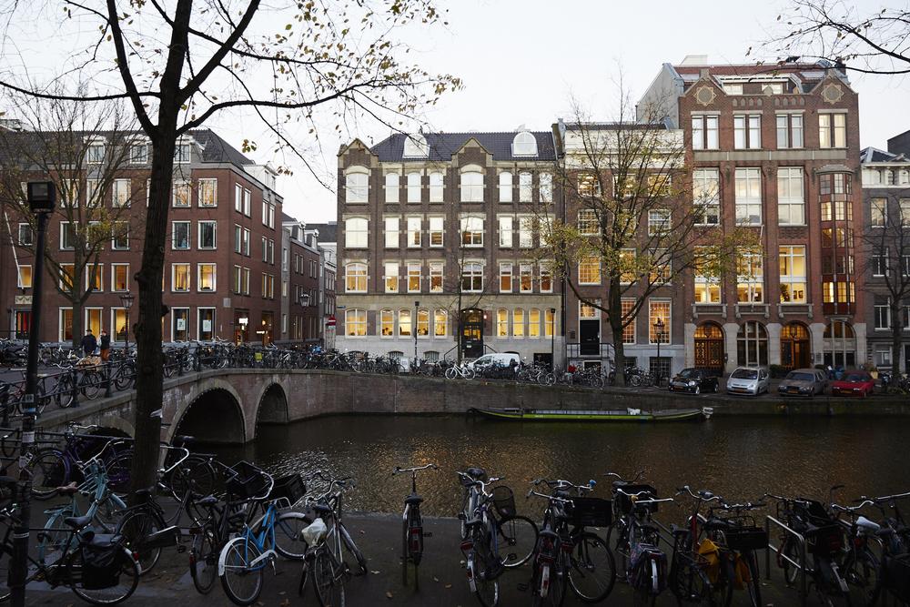 Amsterdam_0206.jpg