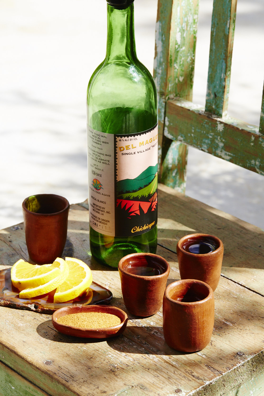 The_Capri_Cocktails_Mezcal_07.jpg