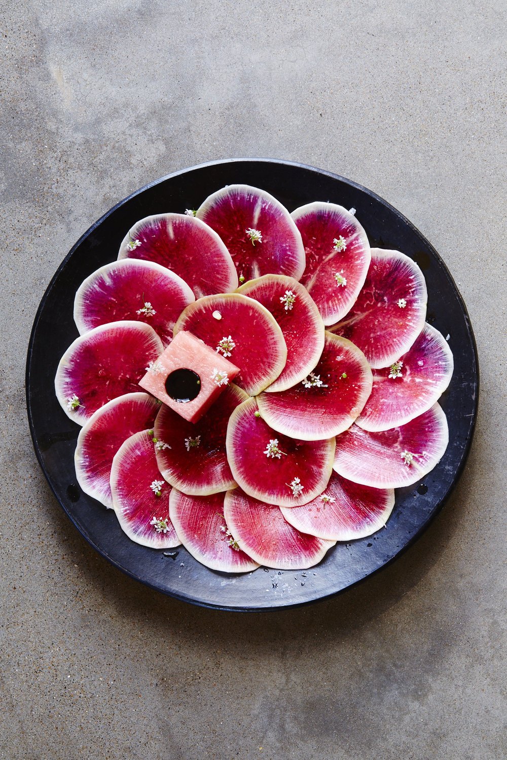 The_Capri_Dishes_Watermelon_Radishes_03.jpg