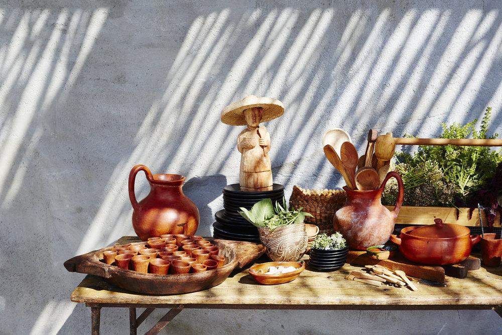 The_Capri_Kitchen_13.jpg