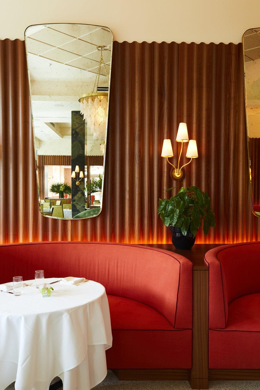 Sant_Ambroeus_PB_Interiors_Dining_Room_080.jpg