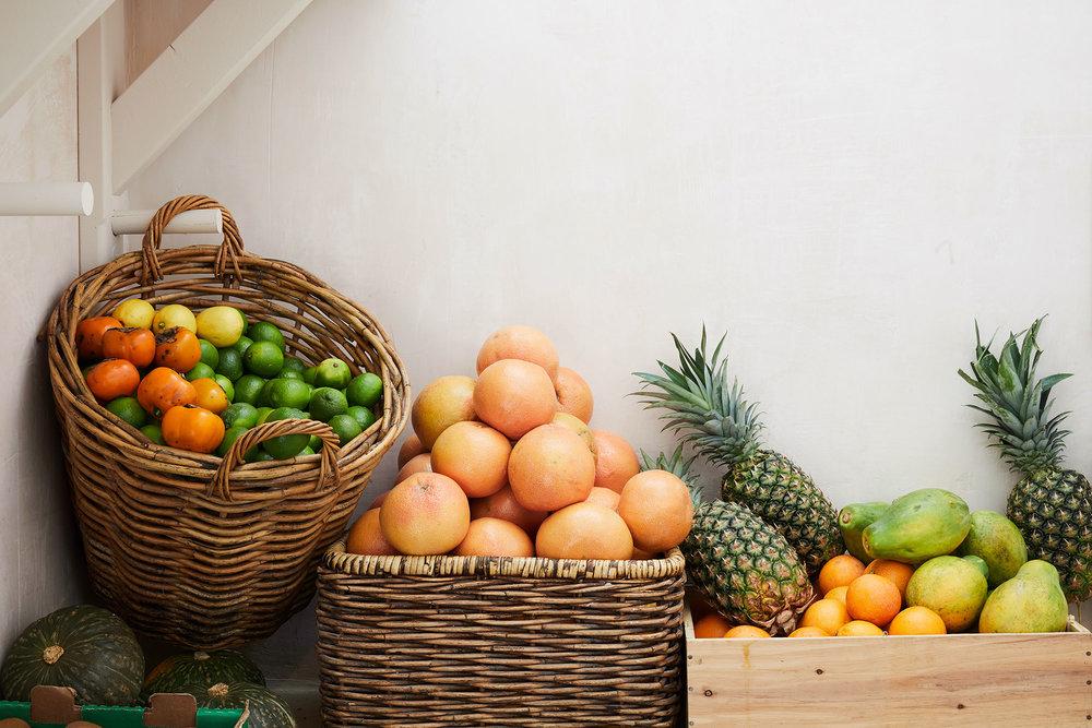 De_Maria_Interiors_Details_Fruit_018.jpg