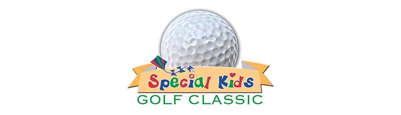 Golf Email1.jpg
