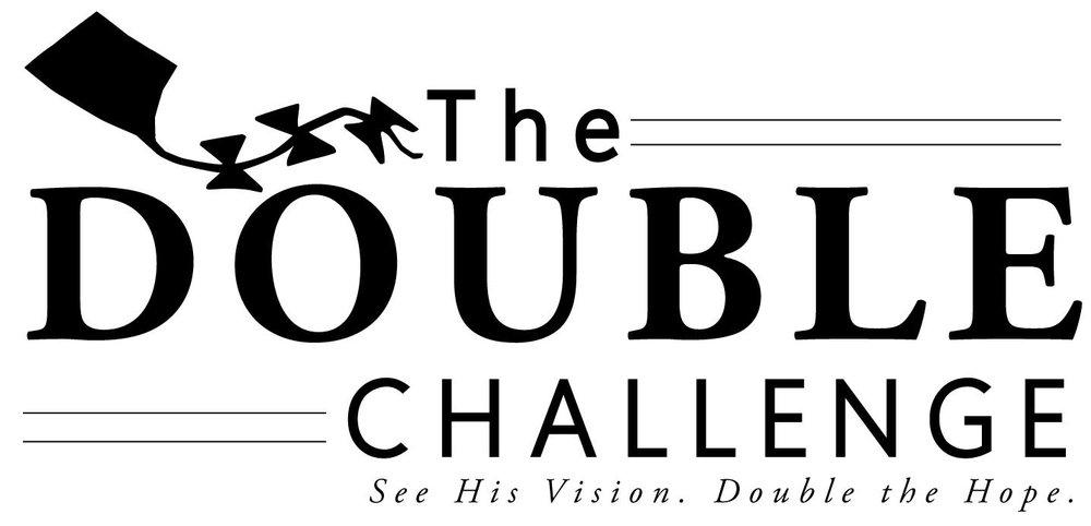 DoubleChallenge_Logo.jpg