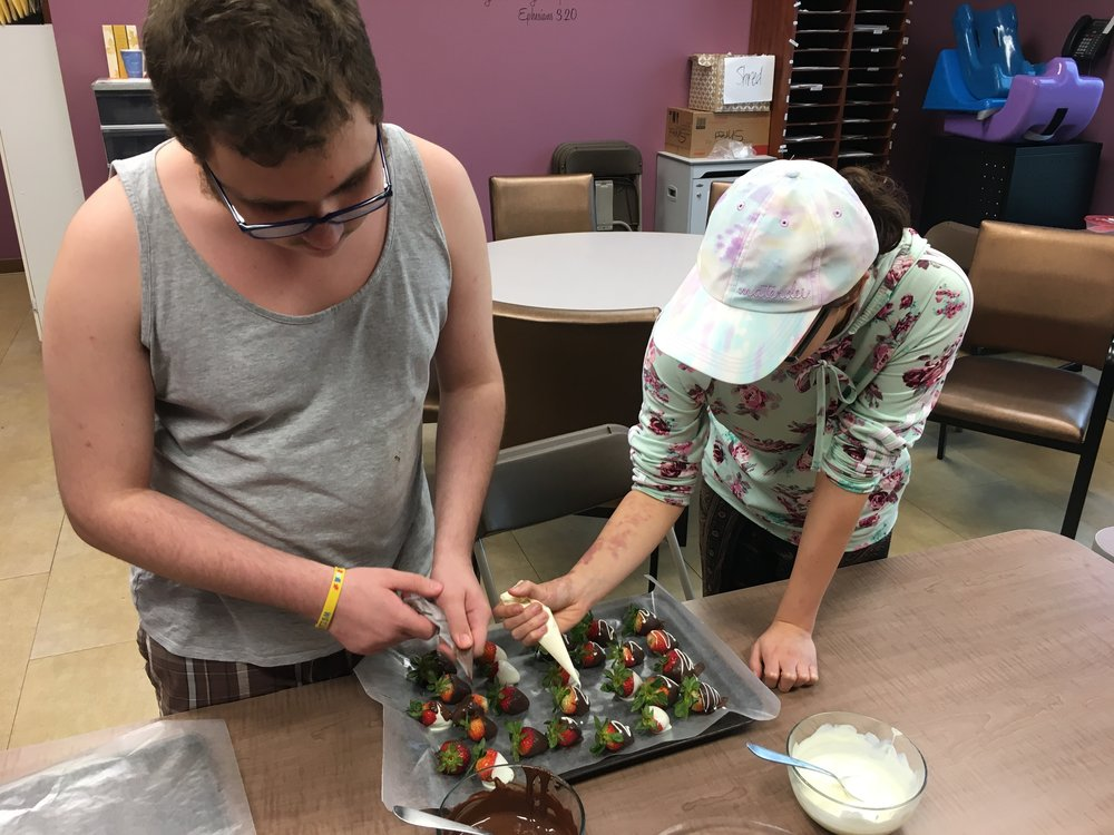 Cooking group therapy 2.19.18-10.jpg