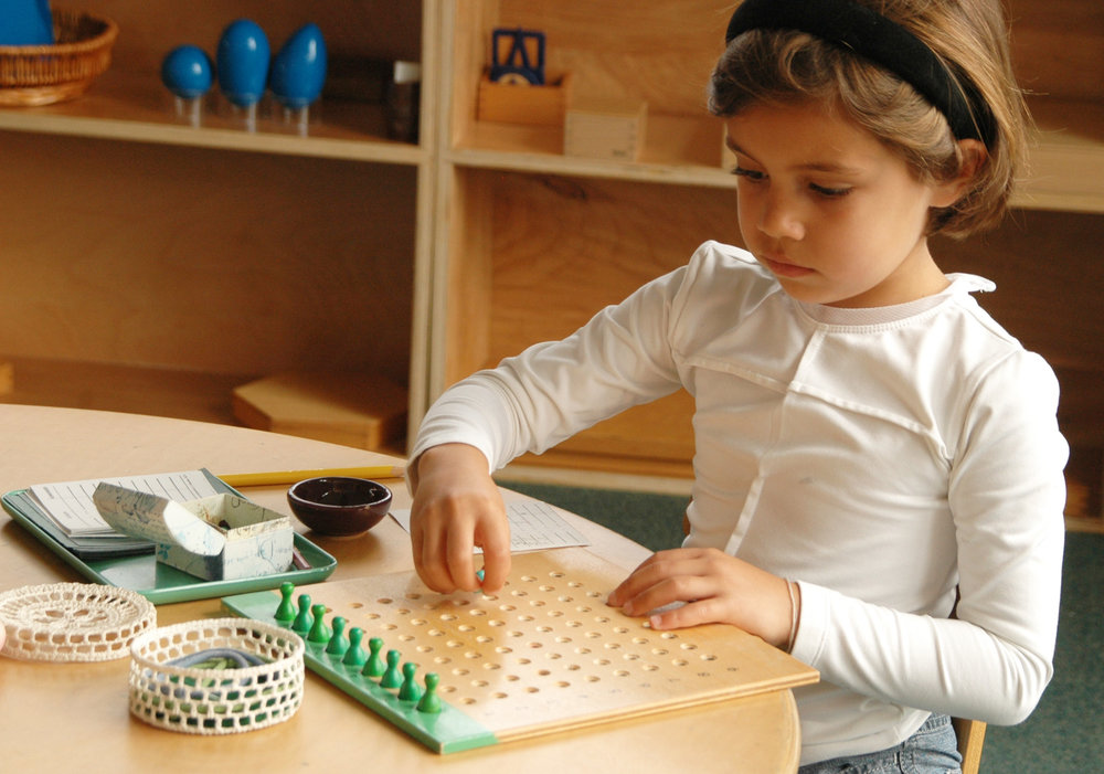 Montessori Girl Math 2 Edited.jpg