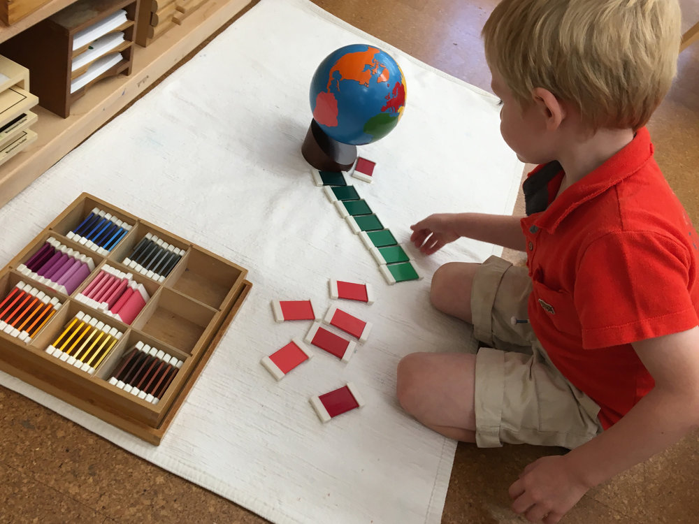 Boy with Color Box Globe Cropped.jpg
