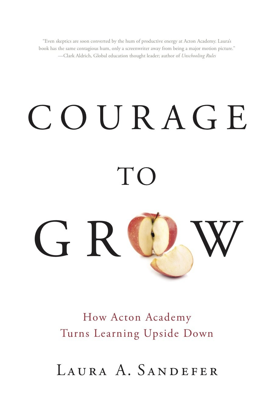 Courage To Grow Book Cover.jpg