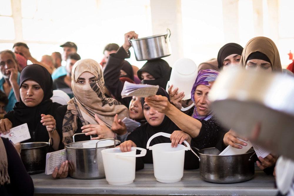 36c46b03-c441-4615-a022-cd7ebaad5a60_2018.07.03.Syria_.Dwer_.Shelter.Visit_.Fuji_114.jpg