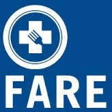 Food Allergy Resource & Education (FARE)