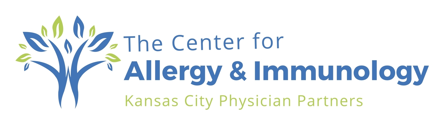 The Center for Allergy & Immunology