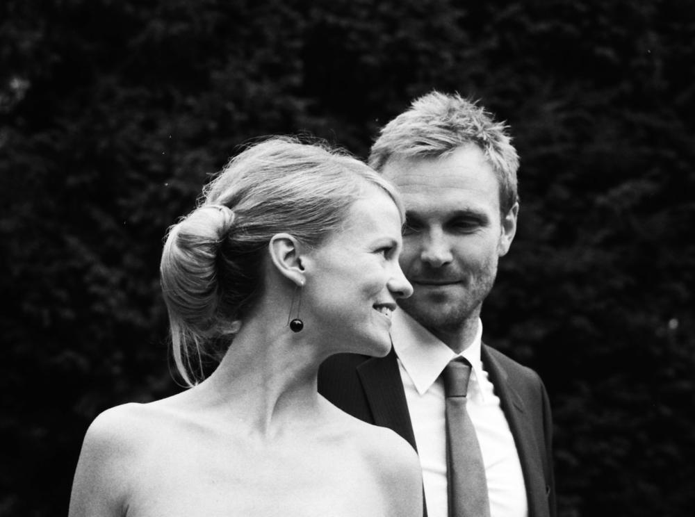 brudepar (2).jpg