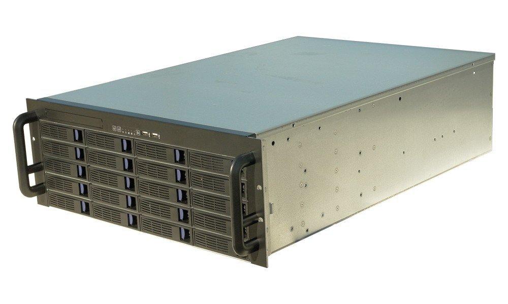 Server6U.jpg