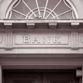 Banking -