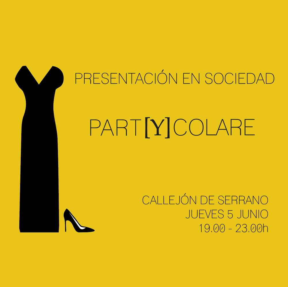 partycolare-presentación-evento-callejón.jpg