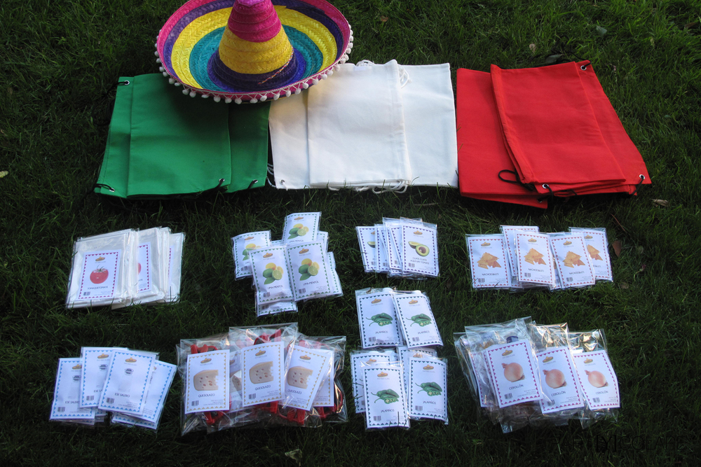 SUPERKIT&FUN-mexico.jpg