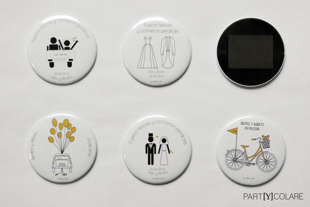 kit&marry-espejos PARTYCOLARE.jpg