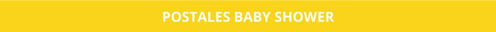 POSTALES-BABY-SHOWER.jpg