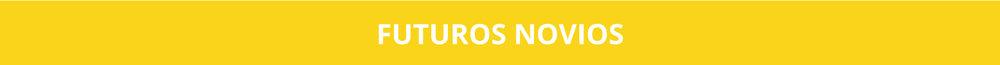 PORTADAS-FUTUROS-NOVIOS.jpg