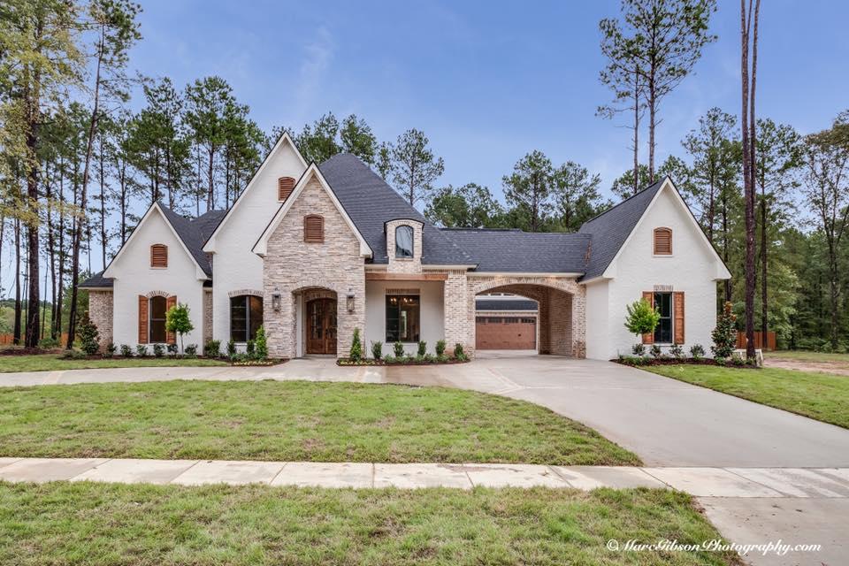 bossier farm house plans.jpg