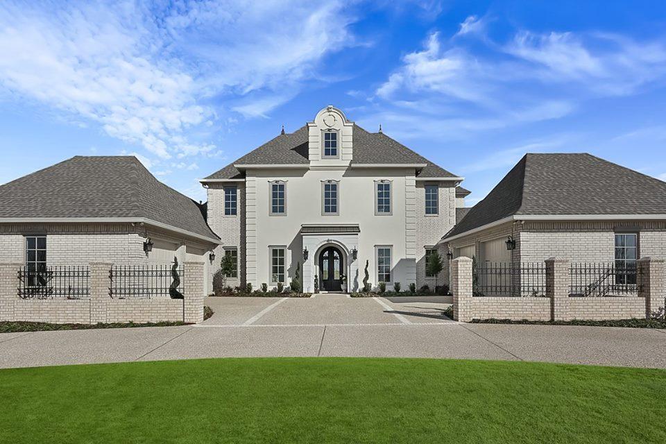 bossier house plan.jpg