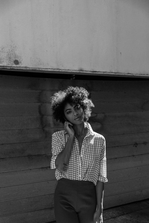 Jessi-Mbengue-Andy-Madeleine-17.jpg