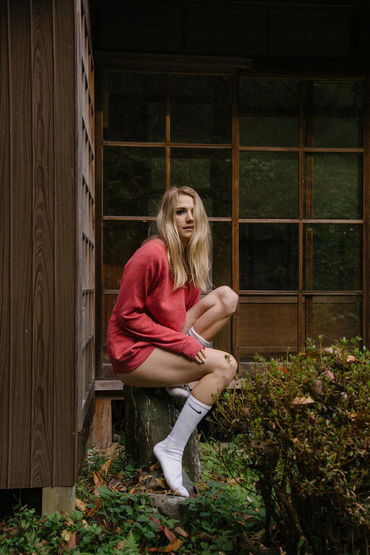 Jenny-Proescher-Andy-Madeleine-Kyoto-4.jpg