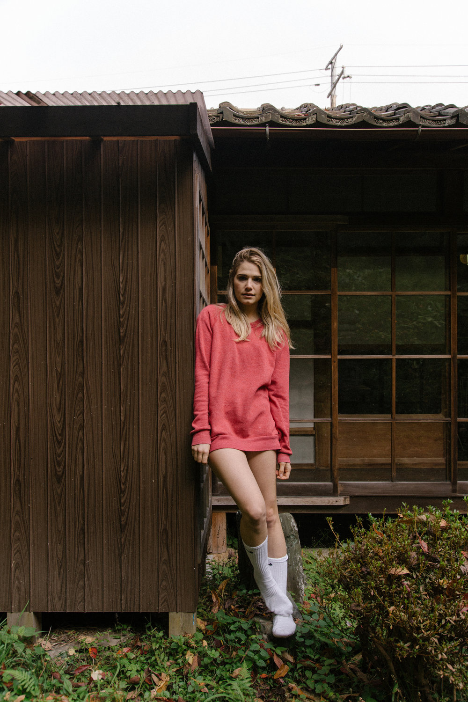 Jenny-Proescher-Andy-Madeleine-Kyoto-6.jpg