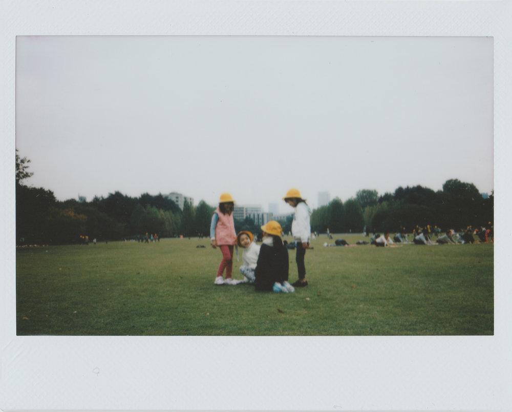 Japan-Polaroid-4.jpg