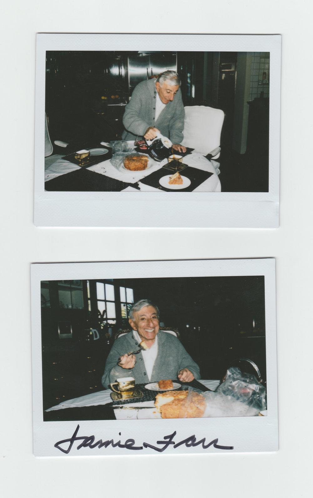 Jamie-Farr-Polaroids-1.jpg