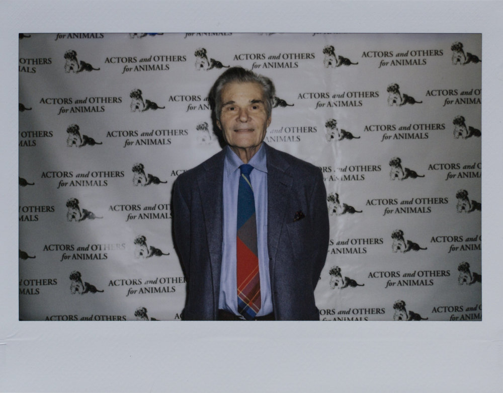 Fred-Willard-Pola(1).jpg