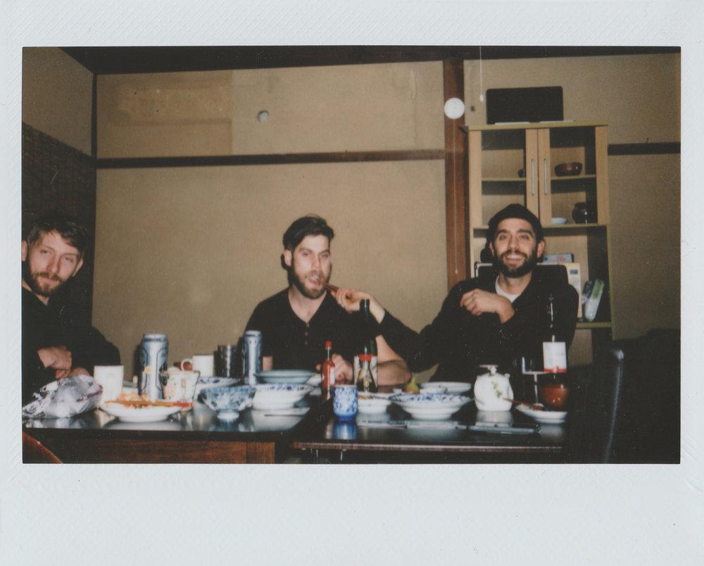 Japan-Polaroid-2.jpg