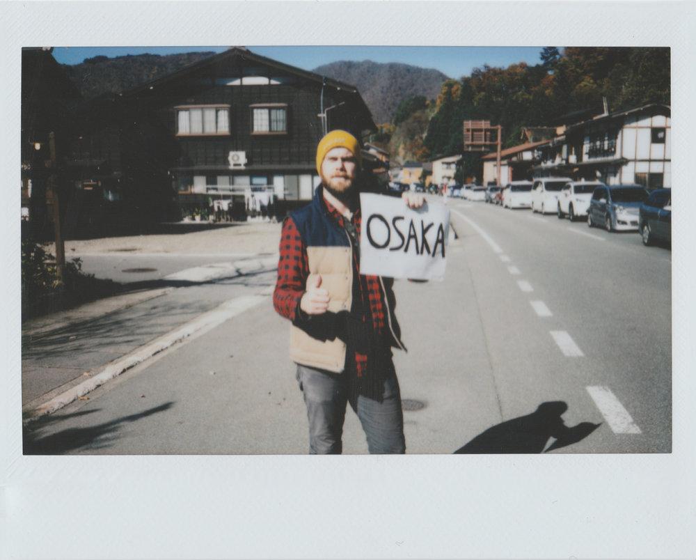 Japan-Polaroid-9.jpg