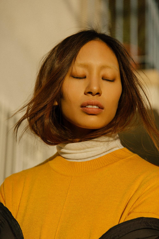 Ana-Kim-Andy-Madeleine-15.jpg