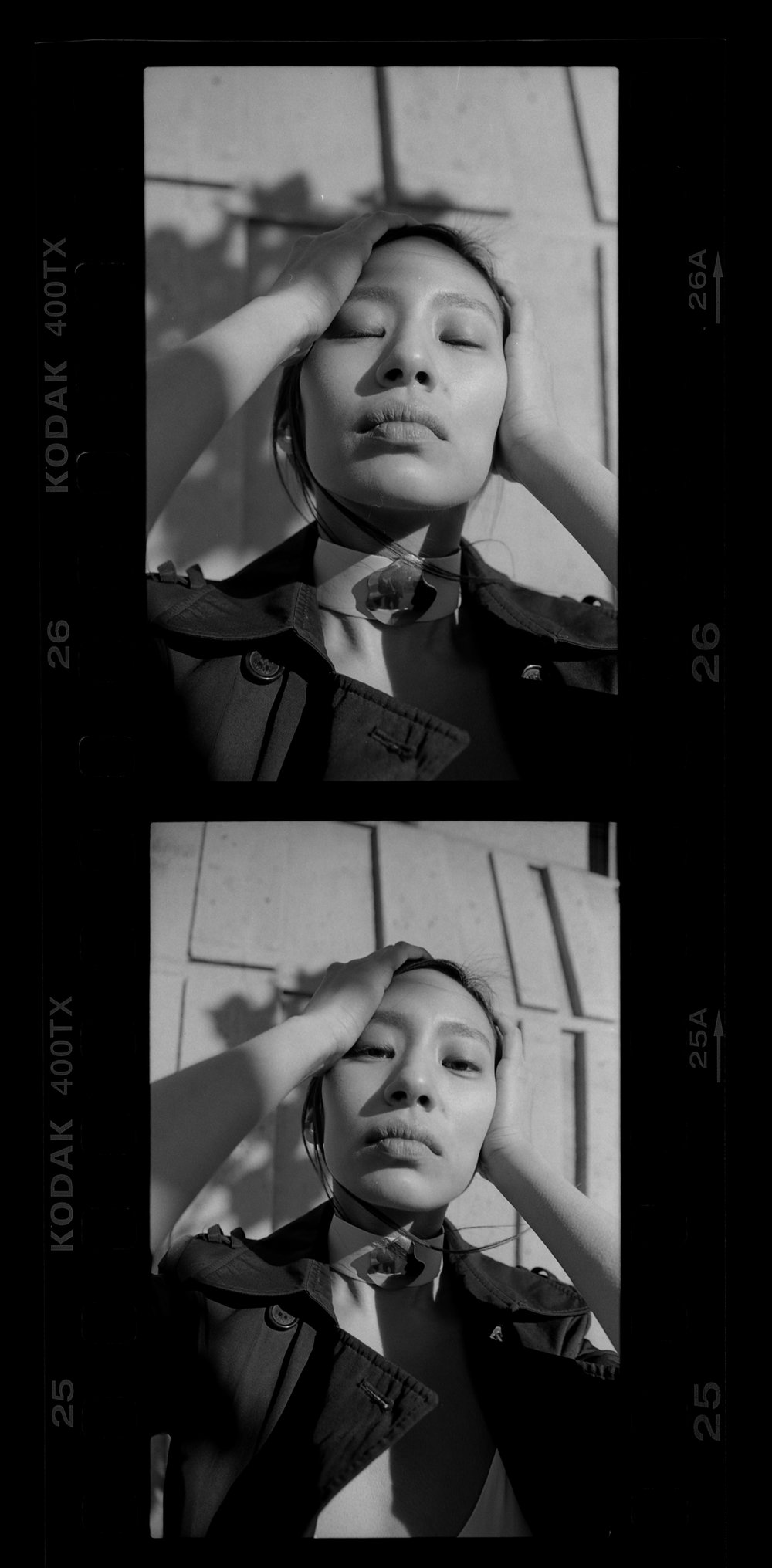 Ana-Kim-Andy-Madeleine-22.jpg