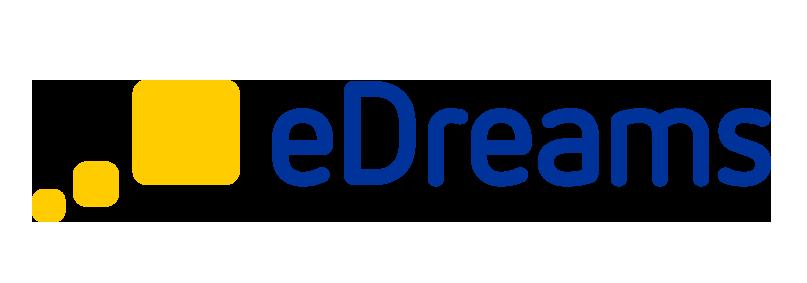 EDreams_Logo.png