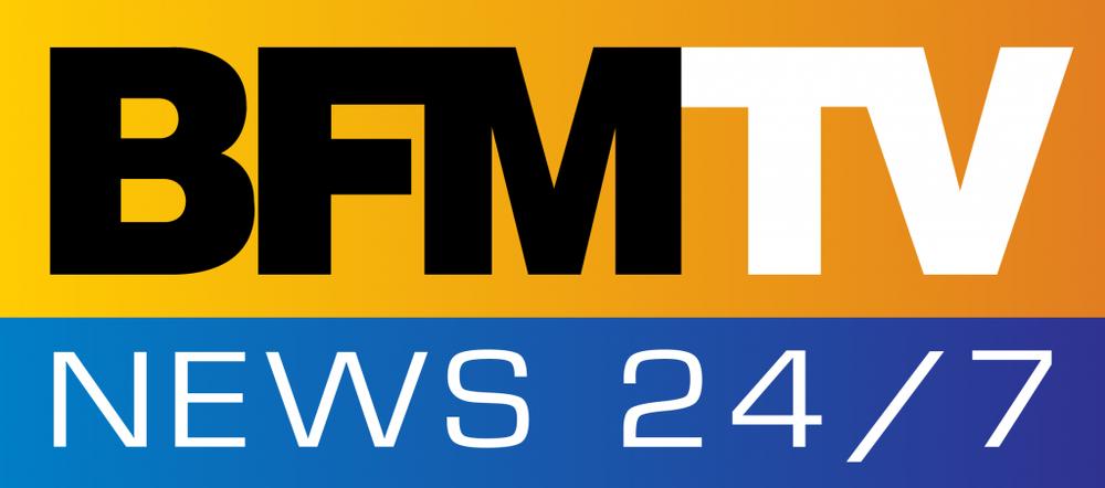 Logo_BFM_TV.png