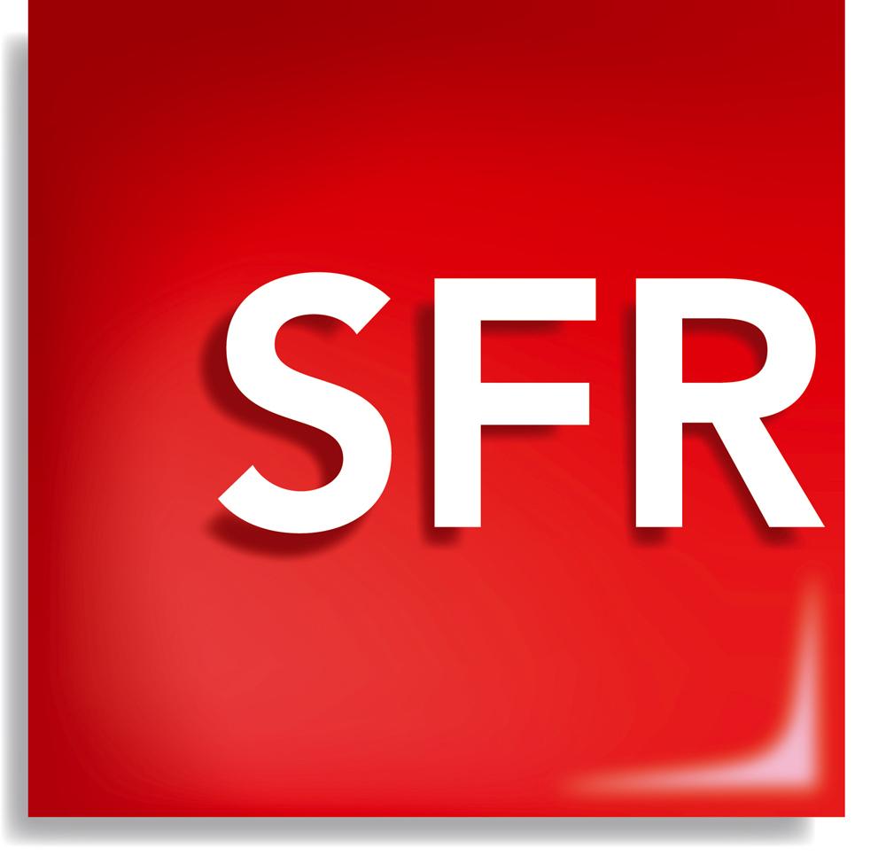 logo-SFR.jpeg