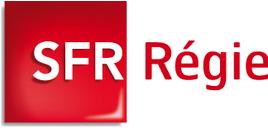 NEW-SFR-REGIE-logo-HD-tt-width-668-height-325-attachment_id-4454-crop-1.png