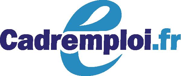 logo-Cadremploi_ssfond.png
