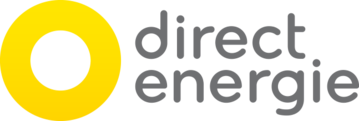 directenergie_360.png