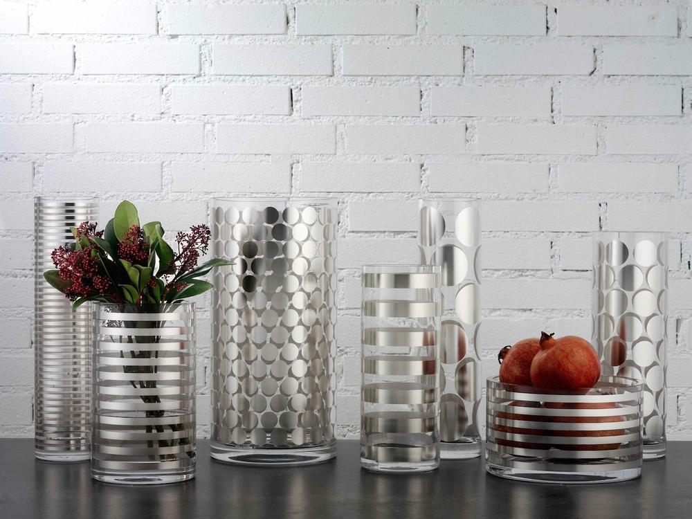 tratto and punto vases tratto bowl.jpg