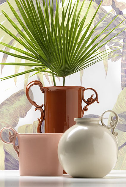 UNCONVASE collection cropped.jpg