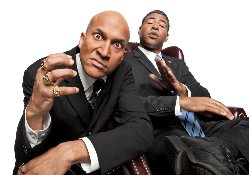 Key And Peele Key Peele S