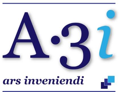 a3i_Logo_breve_max.jpg