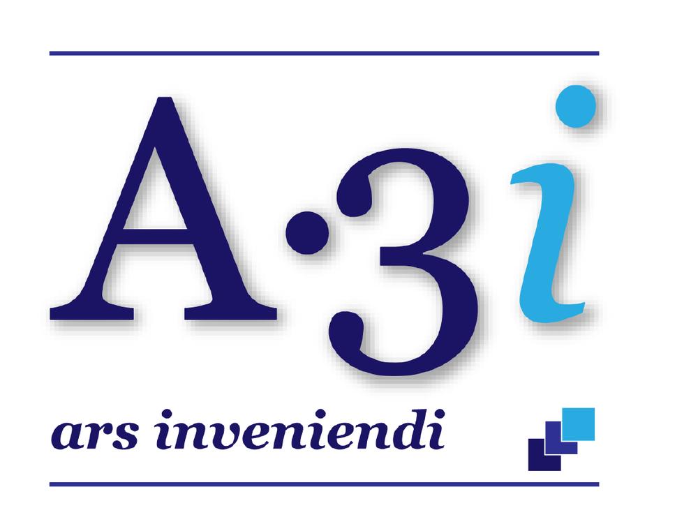 a3i_Logo_grande_2.png