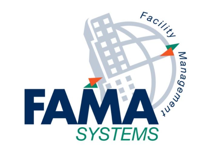 Logo_Fama.png